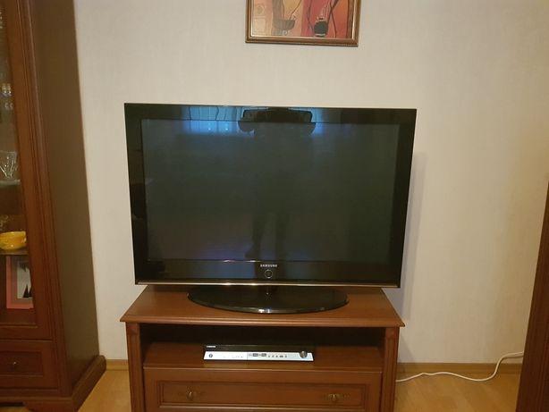 Samsung PS-42Q92HR 42 дюйма