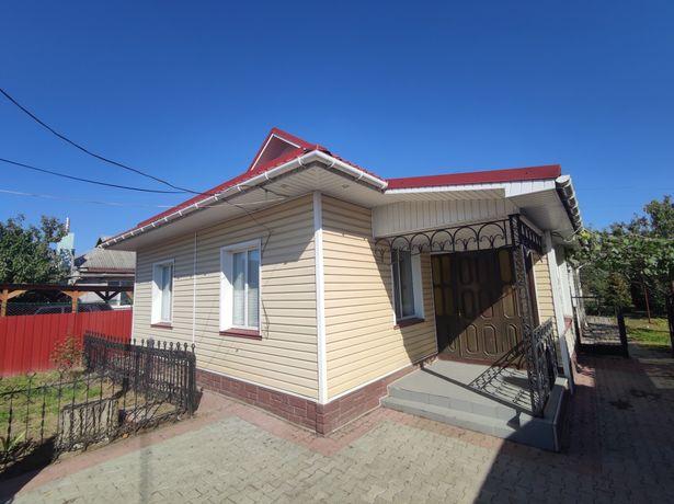 Подбираете Дом для своей семьи? Вот он - Ваш новый дом! :)
