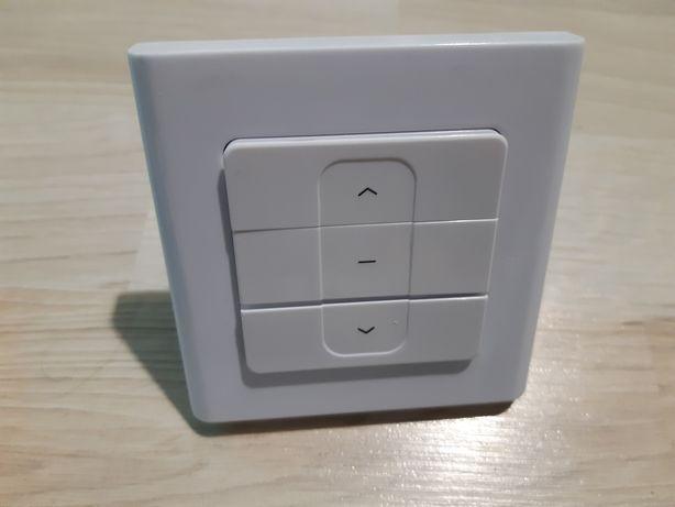 Przełącznik rolet portos pe1 - 5 szt