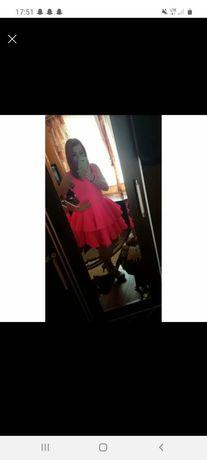 Sukiena piankowa