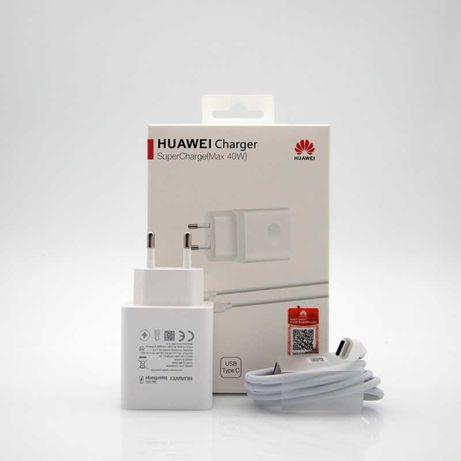 carregado para Huawei Super rapido