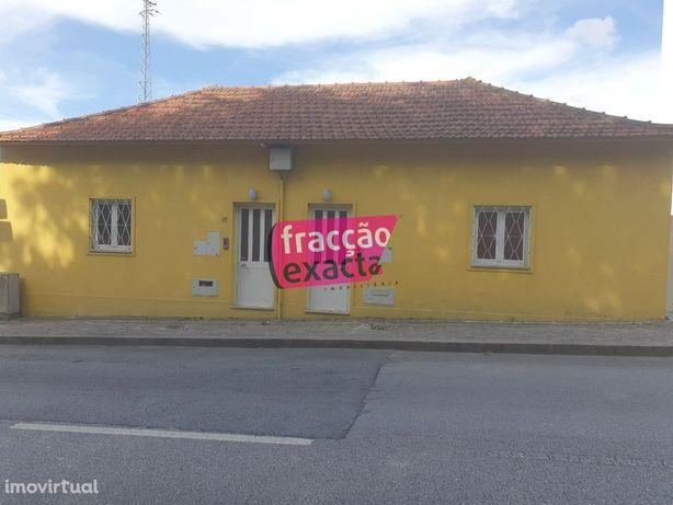 Moradia 3 Frentes / Grijó - Vila Nova de Gaia