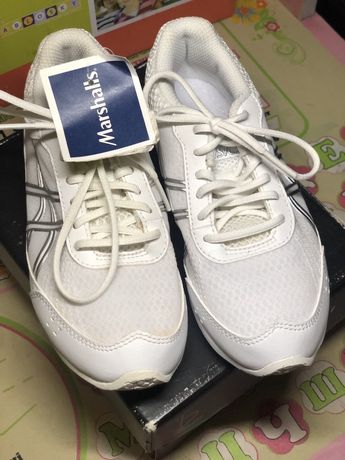 Кросівки фірми Asics bartek, mayoral, Geox, adidas, puma, nike