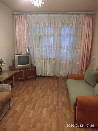 Квартира посуточно в Славянске