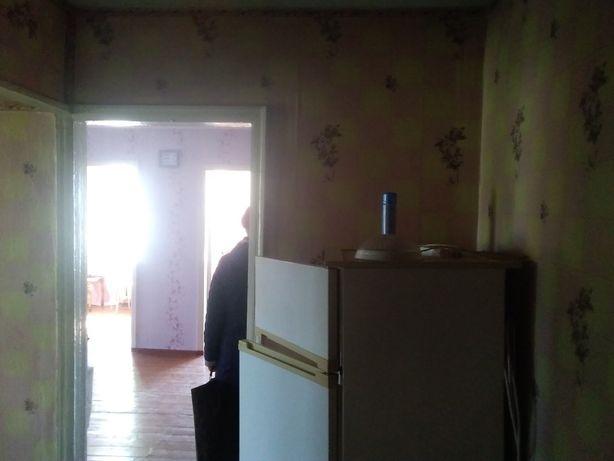 Квартира 3-х комнатная (продажа)
