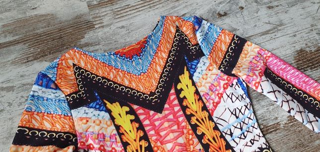 Laleto nowa 38 sukienka
