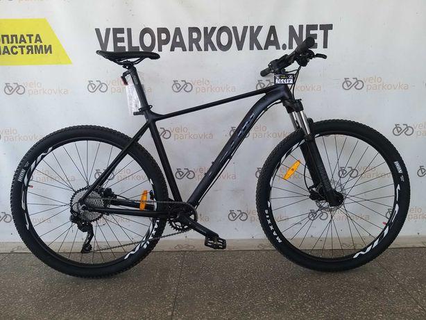 Новий гірський велосипед Leon TN-60 HDD, 29 кол + безкоштовна доставка