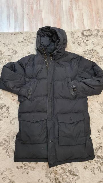 Куртка пуховик Bomboogie XL