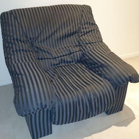 fotel, sofa jednoosobowa