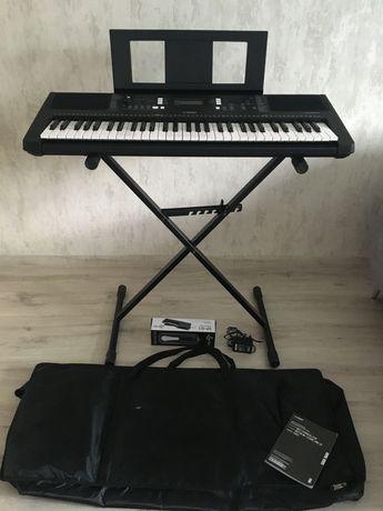 Sprzedam Keyboard Yamaha E363