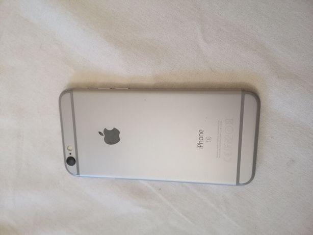iPhone 6s или продажа