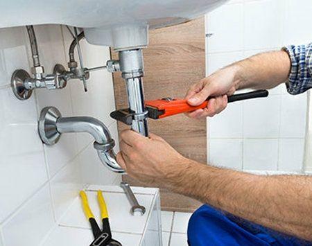 Прочистка каналізації,чистка труб.Послуги сантехніка.Ремонт сантехніки