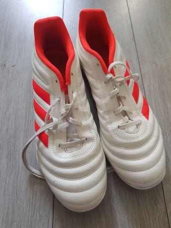 Adidas stan idealny