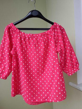 H&M Блуза женская Рубашка Блузка