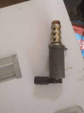 Fazatora rozrządu a4b7 2.0tfsi