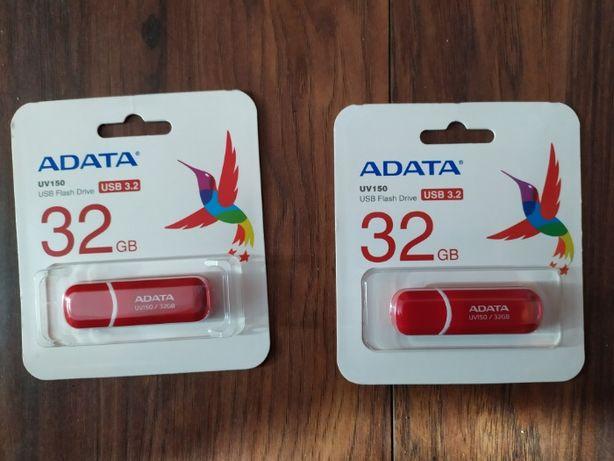 Pendrive Adata 32 GB USB 3.2 - 2 szt.