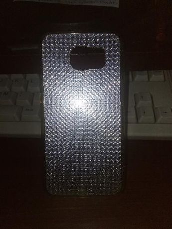 troco 6 capas para Samsung s6