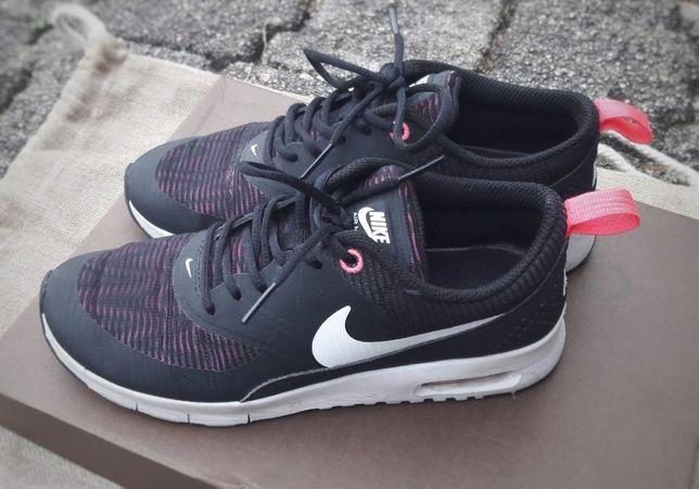 Sapatilhas/Ténis Nike