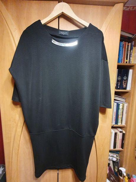 Sukienka Mohito, rozmiar 36