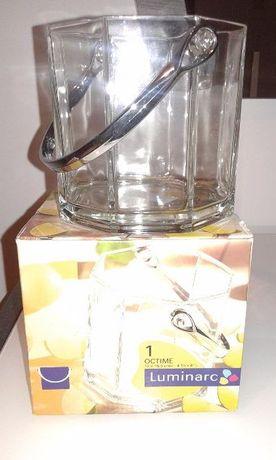 Taça para Gelo da Luminarc (portes de envio incluídos no preço)