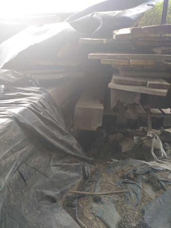 Belki drewniane na sprzedaż