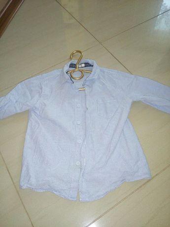 koszule92-116