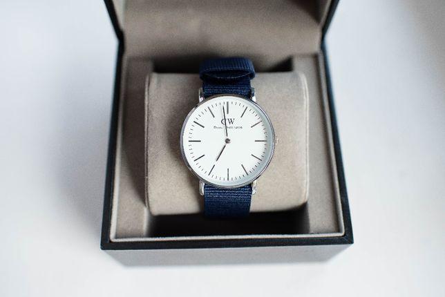 214 Zegarek DW Daniel Wellington