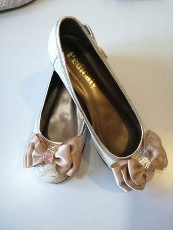 Sapatos Mulher Pedicaty