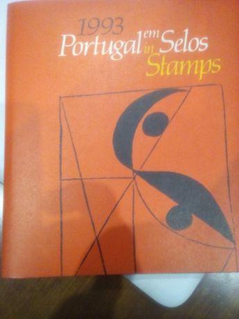 Portugal em selos, pela melhor oferta