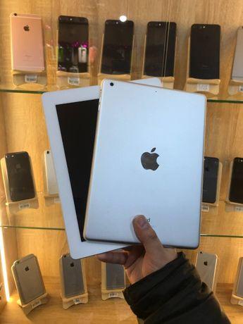 iPad 2/3/4 Wi-Fi (Black/Silver) Магазин Гарантия ОЧ