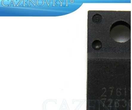 Транзистор A2761I TO-220F