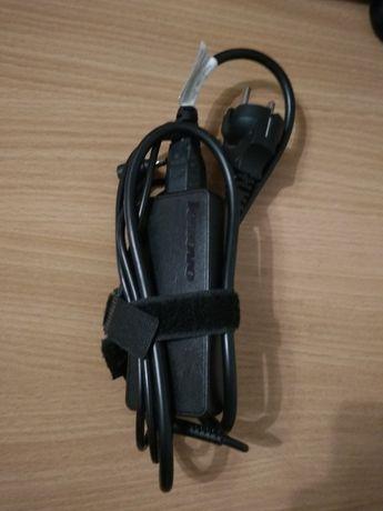 Зарядне, зарядний пристрій
