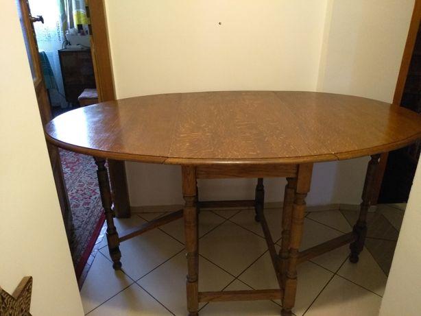 Stół rozkładany 150 cm
