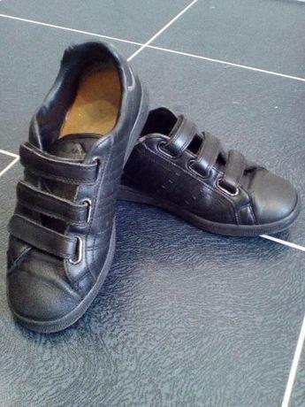 Туфли на подростка 37 р.НЕДОРОГО!