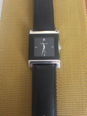 Мужские часы Pierre Lannier