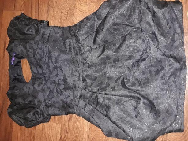 Marks &Spencer sukienka dla dziewczynki w wieku 10 lat s.idealny