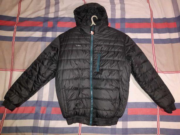 Куртка мужская, зимняя, новая!!!