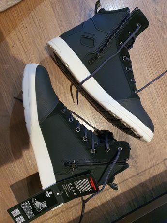 Мотоботы, мото обувь, мото ботинки новые