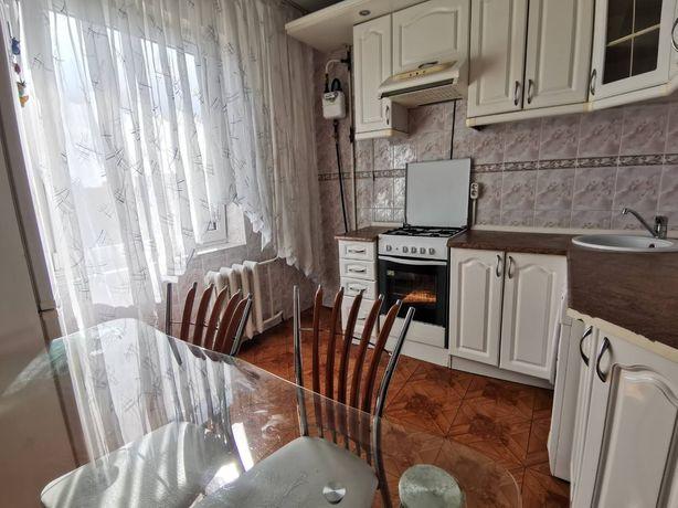 2к, ближні Гречани, кап. ремонт + меблі та техніка! SKO