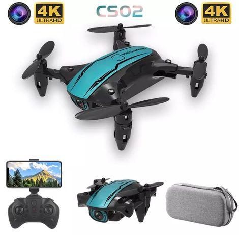 Drone 4K Mini Zangão