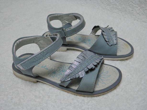 Sandały sandałki r. 29