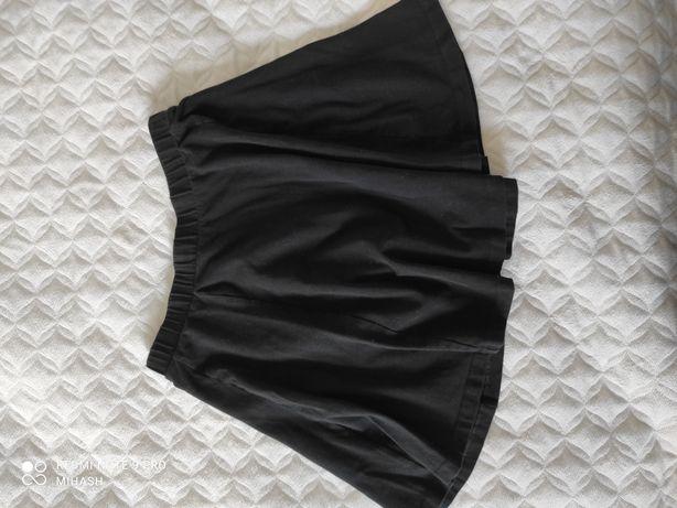 Spódniczka H&M rozm.170