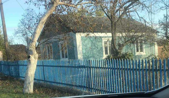 продам загородный дом от хозяина