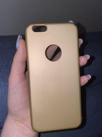 Obudowa Iphone 6/6s