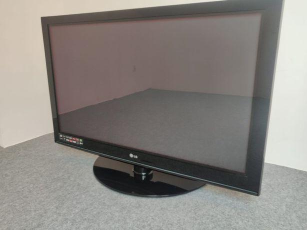 """TV 42"""" LG 42PQ1000"""