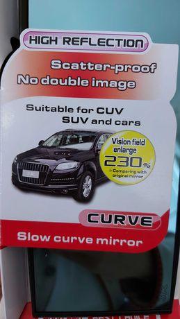 Панорамне дзеркало заднього виду з автозатемненням Vitol 3R-005 (нове)