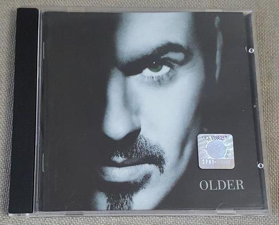 George Michael Older - 1 wydanie