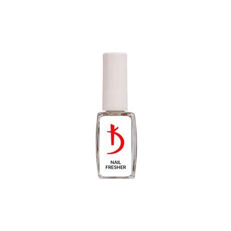 Nail fresher (обезжириватель для ногтей), 12мл.от Kodi
