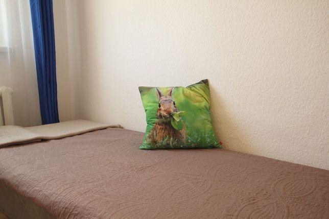 Komfortowy pokój Gliwice