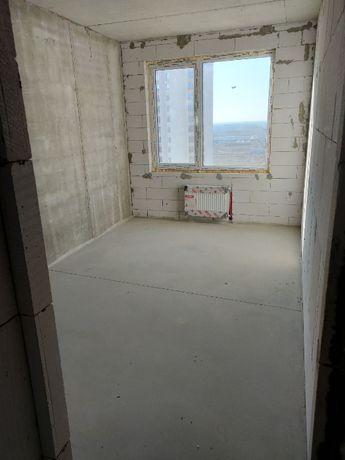 Продаю свою 2-х комнатную квартиру ЖК Таировские Сады!